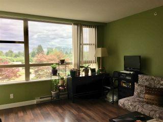 """Photo 6: 506 8297 SABA Road in Richmond: Brighouse Condo for sale in """"ROSARIO GARDENS"""" : MLS®# R2296580"""