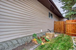 Photo 37: 540 Broadway Street East in Fort Qu'Appelle: Residential for sale : MLS®# SK873603