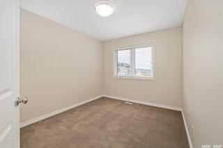 Photo 19: 511 Pringle Crescent in Saskatoon: Stonebridge Residential for sale : MLS®# SK856510