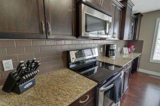 Photo 41: 1238 WESTERRA Crescent: Stony Plain House for sale : MLS®# E4228332