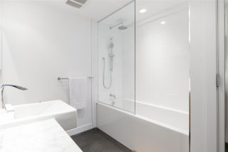"""Photo 35: 272 E 2ND Avenue in Vancouver: Mount Pleasant VE Condo for sale in """"JACOBSEN"""" (Vancouver East)  : MLS®# R2545378"""