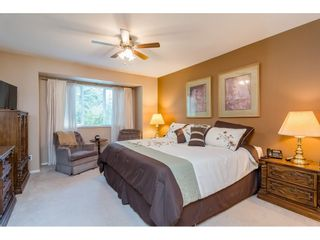 """Photo 16: 157 13888 70 Avenue in Surrey: East Newton Townhouse for sale in """"CHELSEA GARDENS"""" : MLS®# R2490894"""