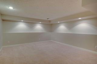 Photo 18: 2839 28 Street SW in Calgary: Killarney/Glengarry Detached for sale : MLS®# A1116843