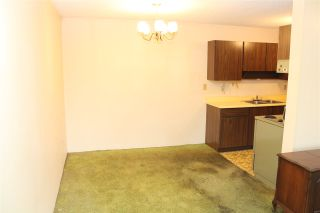 "Photo 14: 1301 45650 MCINTOSH Drive in Chilliwack: Chilliwack W Young-Well Condo for sale in ""PHOENIXDALE 1"" : MLS®# R2508635"