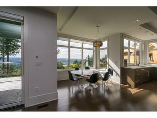"""Photo 12: 2461 EAGLE MOUNTAIN Drive in Abbotsford: Abbotsford East House for sale in """"Eagle Mountain"""" : MLS®# R2574964"""