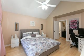 Photo 20: 23358 123 Place in Maple Ridge: East Central House for sale : MLS®# R2548135