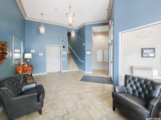 Photo 3: 303 110 Armistice Way in Saskatoon: Nutana S.C. Residential for sale : MLS®# SK871378