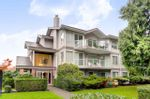 Property Photo: 104 1167 PIPELINE RD in Coquitlam