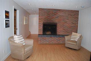 Photo 21: 14007 89 Avenue in Edmonton: Zone 10 House for sale : MLS®# E4242079