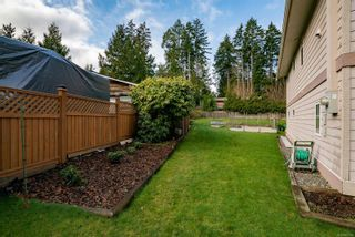 Photo 71: 4644 Berbers Dr in : PQ Bowser/Deep Bay House for sale (Parksville/Qualicum)  : MLS®# 863784