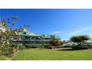 """Photo 14: 3211 33 CHESTERFIELD Place in North Vancouver: Lower Lonsdale Condo for sale in """"HARBOURVIEW PARK"""" : MLS®# V1109655"""
