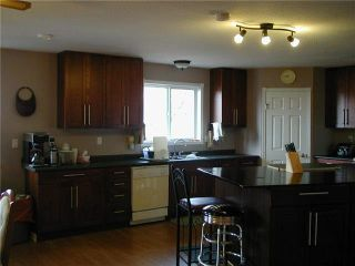 Photo 5: 5407 TWP RD 541A: Rural Lac Ste. Anne County House for sale : MLS®# E4181360