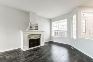 """Photo 3: 29 6380 121 Street in Surrey: Panorama Ridge Townhouse for sale in """"Forest Ridge"""" : MLS®# R2342943"""