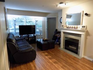 "Photo 6: 114 2964 TRETHEWEY Street in Abbotsford: Abbotsford West Condo for sale in ""CASCADE GREEN"" : MLS®# R2106388"