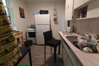 Photo 17: 863 Mulvey Avenue in Winnipeg: Residential for sale (1B)  : MLS®# 202120634