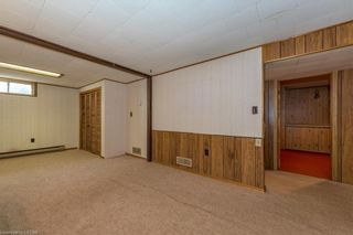 Photo 26: 139 MAXWELL Crescent in London: North H Residential for sale (North)  : MLS®# 40078261
