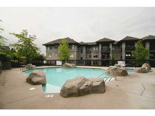 Photo 10: 111 3110 DAYANEE SPRINGS Boulevard in Coquitlam: Westwood Plateau Condo for sale : MLS®# V998476