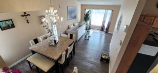 Photo 17: 766 ERINWOODS Drive in Calgary: Erin Woods Detached for sale : MLS®# A1128460