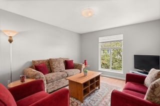"""Photo 20: 7 1290 AMAZON Drive in Port Coquitlam: Riverwood Townhouse for sale in """"CALLAWAY GREEN"""" : MLS®# R2575341"""