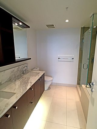 Photo 11: 1805 1028 BARCLAY STREET in Vancouver: West End VW Condo for sale (Vancouver West)  : MLS®# R2096950