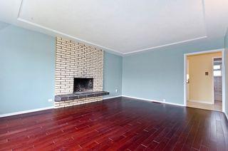 Photo 5: 3348 Napier Street in Vancouver: Home for sale : MLS®# V899569