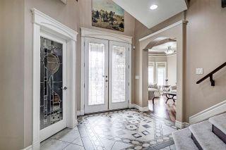 Photo 5: 26 KINGDOM Place: Leduc House for sale : MLS®# E4235796