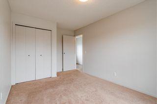 Photo 14: 108 CASTLEBROOK Rise NE in Calgary: Castleridge Detached for sale : MLS®# C4296334