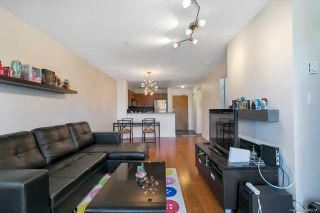 "Photo 14: 212 8060 JONES Road in Richmond: Brighouse South Condo for sale in ""Victoria Park"" : MLS®# R2263633"
