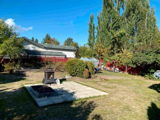 Photo 18: 132 PARKER Drive in Prince George: Highland Park House for sale (PG City West (Zone 71))  : MLS®# R2616804