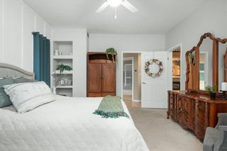 Photo 17: 154 RIVER SPRINGS Drive: West St Paul Residential for sale (R15)  : MLS®# 202118280