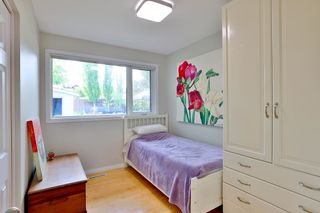 Photo 25: 5207 109A Avenue NW in Edmonton: Zone 19 House for sale : MLS®# E4248845