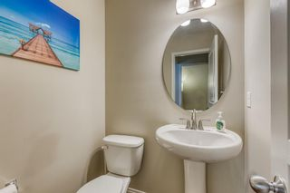 Photo 7: 1214 Cranford Court SE in Calgary: Cranston Row/Townhouse for sale : MLS®# A1134216