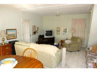 Photo 10: 500 MAIN Street: Lang Single Family Dwelling for sale (Weyburn / Estevan NW)  : MLS®# 532044