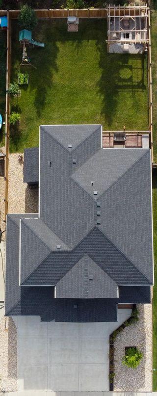 Photo 5: 20 FALCON Road: Cold Lake House for sale : MLS®# E4264703