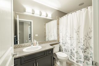 Photo 27: 17939 78 Street in Edmonton: Zone 28 House for sale : MLS®# E4243269