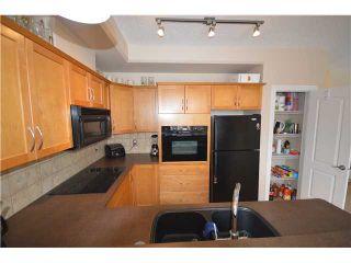 Photo 3: 307 - 3111 34 Avenue NW in Calgary: Varsity Village Condo for sale : MLS®# C3590994
