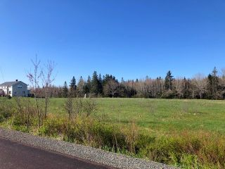 Photo 3: 12-6 Hastings Road in Cumberland: 101-Amherst,Brookdale,Warren Vacant Land for sale (Northern Region)  : MLS®# 201912007