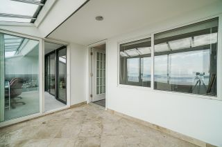 Photo 25: 74 2212 FOLKESTONE Way in West Vancouver: Panorama Village Condo for sale : MLS®# R2555777