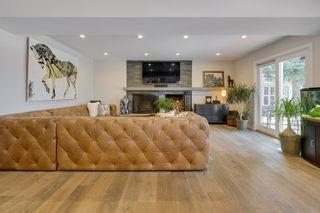 Photo 1: 8724 137 Street in Edmonton: Zone 10 House for sale : MLS®# E4263634