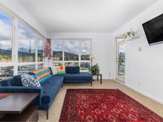 """Photo 5: 316 40437 TANTALUS Road in Squamish: Garibaldi Estates Condo for sale in """"SPECTACLE"""" : MLS®# R2559138"""