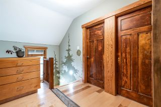 Photo 27: 38044 FIFTH Avenue in Squamish: Downtown SQ House for sale : MLS®# R2539837