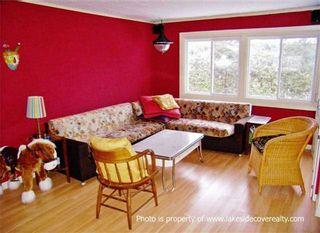 Photo 20: 2683 Lone Birch Trail in Ramara: Rural Ramara House (Bungalow) for sale : MLS®# X3111220