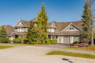 Photo 1: 15861 114 Avenue in Surrey: Fraser Heights House for sale (North Surrey)  : MLS®# R2614847
