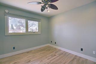 Photo 16: 9211 79 Street in Edmonton: Zone 18 House for sale : MLS®# E4238935