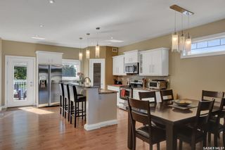 Photo 7: 158 Wood Lily Drive in Moose Jaw: VLA/Sunningdale Residential for sale : MLS®# SK871013
