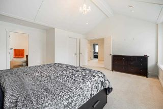 Photo 28: 12502 58A Avenue in Surrey: Panorama Ridge House for sale : MLS®# R2590463