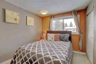 Photo 16: 636 WOLF WILLOW Road in Edmonton: Zone 22 House for sale : MLS®# E4226903