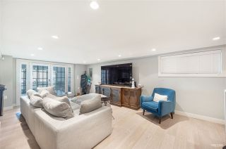 Photo 17: 1407 W 33RD Avenue in Vancouver: Shaughnessy House for sale (Vancouver West)  : MLS®# R2553390