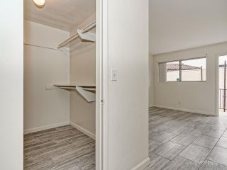 Photo 6: PACIFIC BEACH Condo for rent : 2 bedrooms : 962 LORING STREET #1D