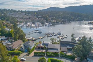 Photo 34: 7093 Brentwood Dr in : CS Brentwood Bay House for sale (Central Saanich)  : MLS®# 855657